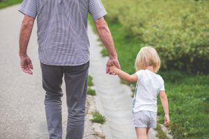 Right Parenting; Pathway to Child's Health