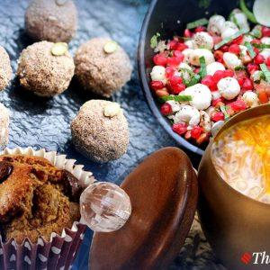 festive-food-recipes_1200