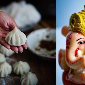 ganesh-chaturthi-modak-recipes-866x487