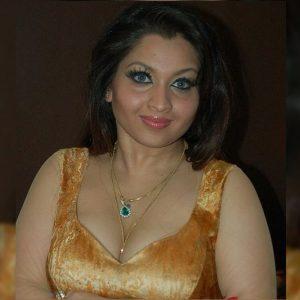 misti-mukherjee-1200-1